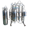 10LB TurnKey Active Closed Loop Extractor