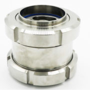 What Is Check Valve?