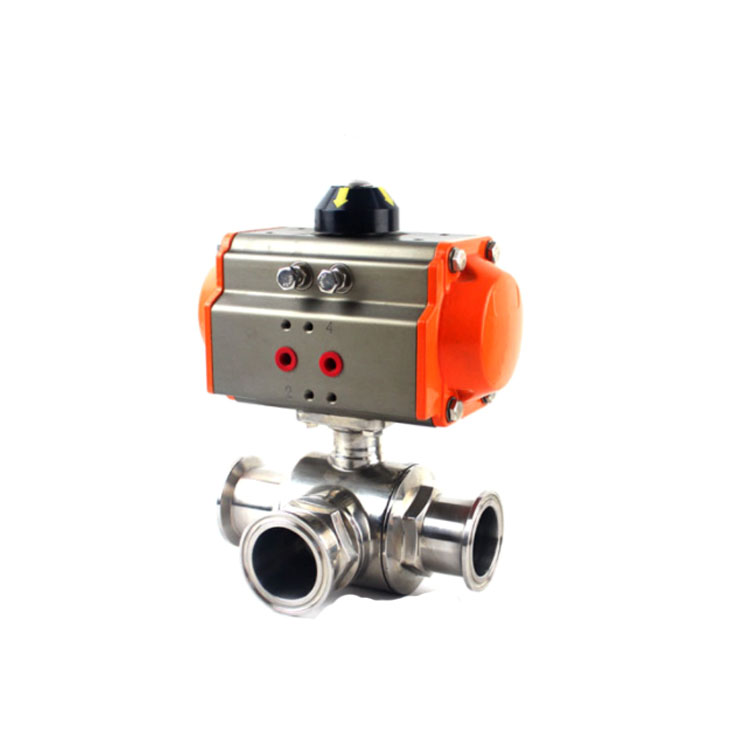 The Advantages and Disadvantages of Ball Valve