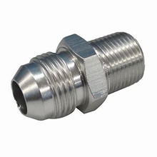 MNPT/JIC Fittings