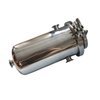 Stainless Steel Vacuum Cold Trap for Vacuum Pump